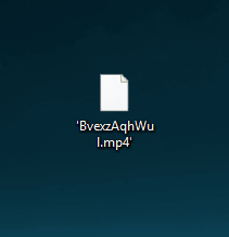 File Blastup