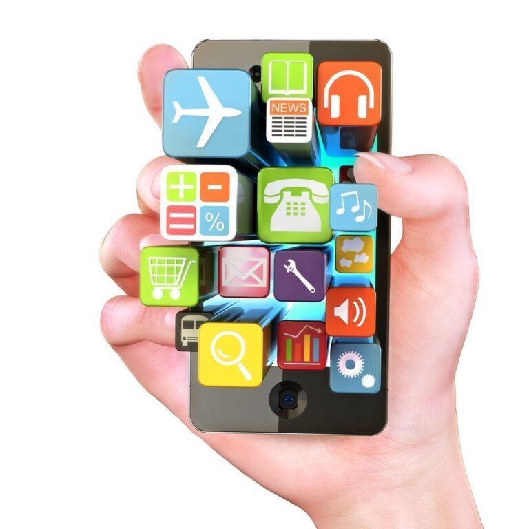 Le migliori app di strumenti tecnici per iOS e Android