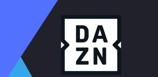 Come disattivare Dazn