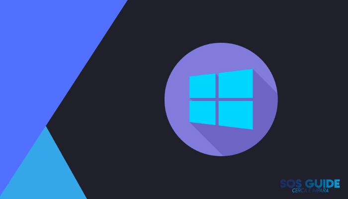 Come disabilitare Windows Update