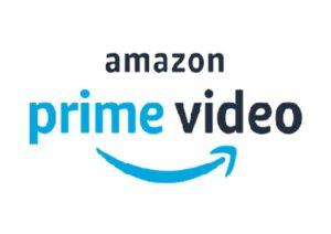 Come funziona Prime Video