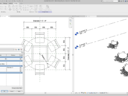 Autodesk Revit BIM