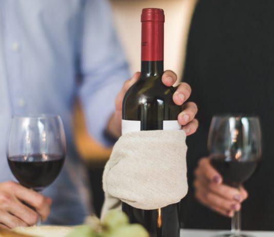 Come diventare un esperto di vini