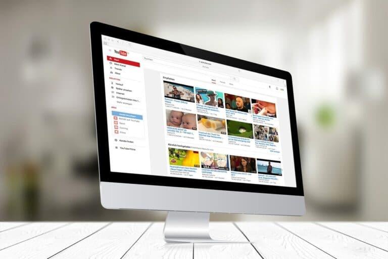 Come scaricare video da Youtube?
