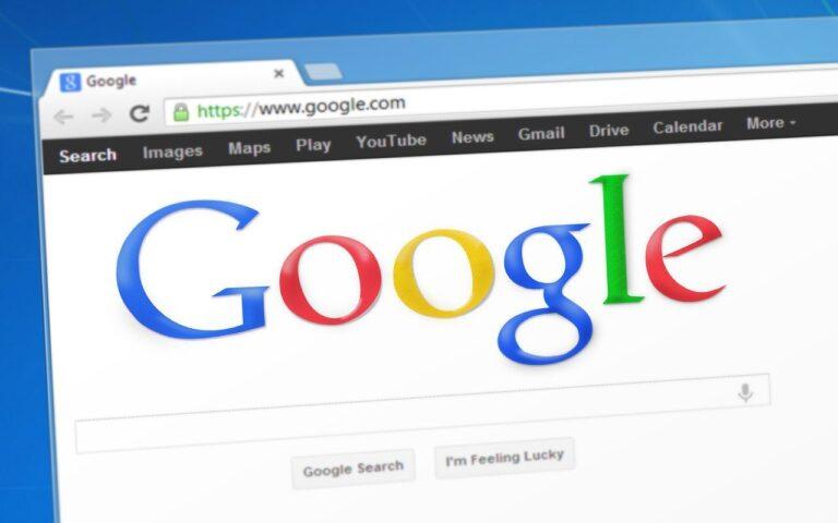 Come attivare il nuovo menu Estensioni di Google Chrome