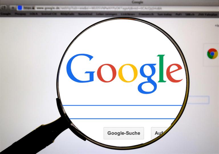 DNS Google – Cosa sono e come Installarli