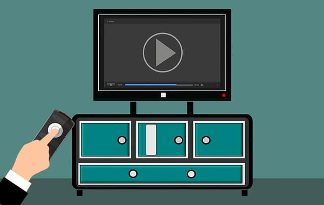 Alternative a MyP2P – Sport in Streaming