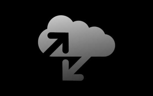 Come scaricare salvataggi da Steam Cloud