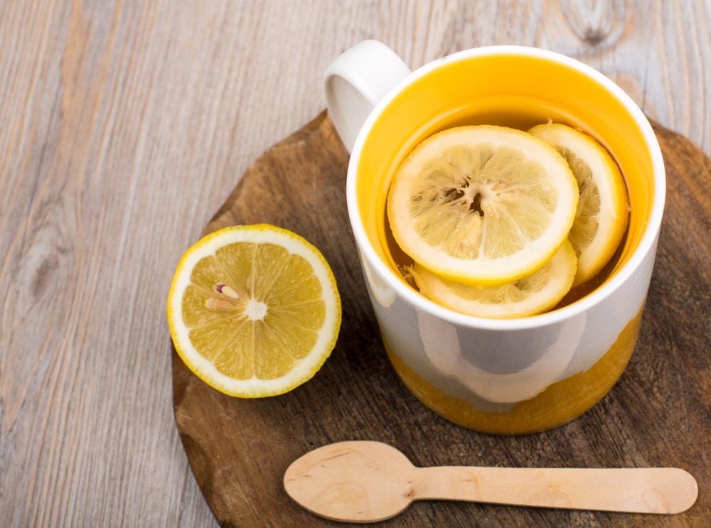 succo verde per perdere peso a stomaco vuoto