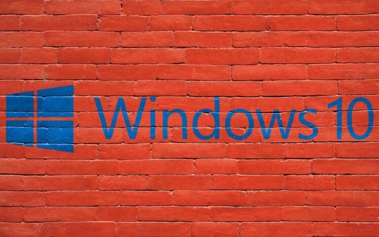 Scaricare ISO Windows 10 senza usare il Tool