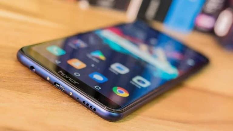I Migliori Smartphone Honor 2019