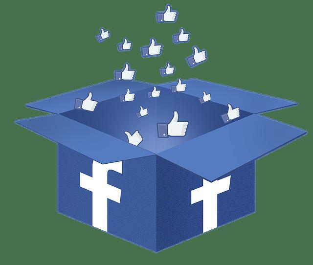 Come Comprare Fan Facebook