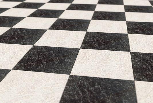 Come pulire il marmo