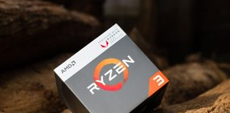 Perché passare al Ryzen