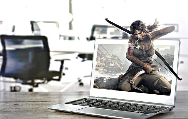 Migliori Computer da Gaming – Fine 2019