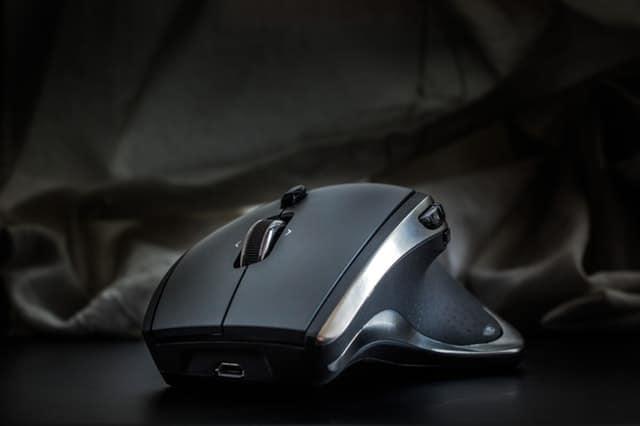 Mouse RF o Bluetooth? Quale scegliere
