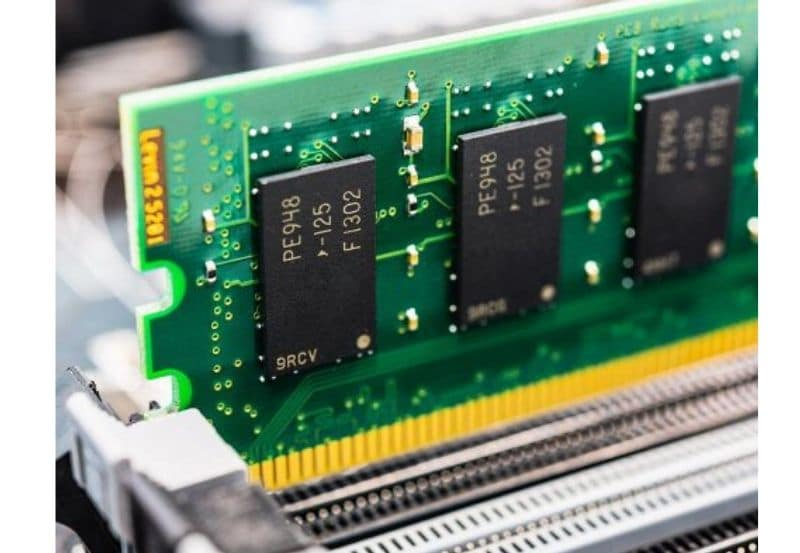 Come velocizzare il PC all'avvio, compatibilità Ram